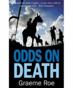 Odds on Death