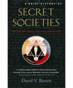 Brief History of Secret Societies