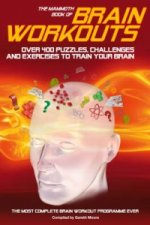 Mammoth Book of Brain Workouts