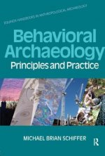 Behavioral Archaeology
