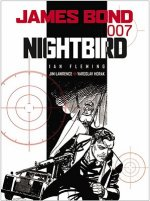 James Bond - Nightbird