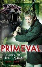 Primeval - Shadow of the Jaguar