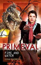 Primeval - Fire and Water