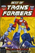 Best of Transformers