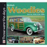 British Woodies