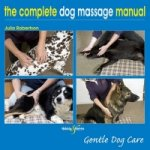 Complete Massage Manual