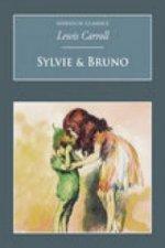 Sylvie & Bruno