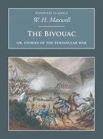 Biovac or, Stories of the Peninsular War