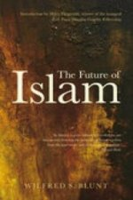 Future of Islam