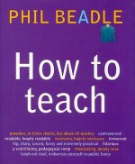 How to Teach