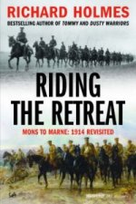 Riding the Retreat