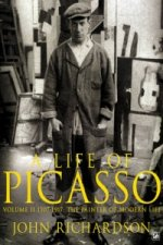 Life of Picasso