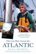 Last Man Across the Atlantic