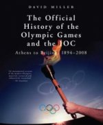Official History of the Olympic Games and the IOC