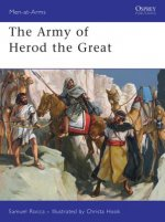 Army of Herod the Great