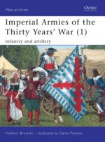 Imperial Armies of the Thirty Years' War