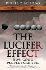 Lucifer Effect