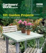 Gardeners' World 101 - Garden Projects