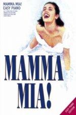 Mamma Mia (22 Songs)