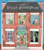 Dolls' House Fairy