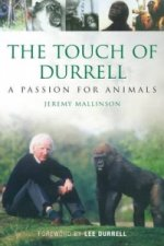 Touch of Durrell
