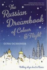 Russian Dreambook of Colour and Flight