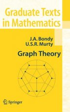Graph Theory