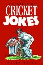 Century of Cricket Jokes