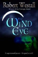 Wind Eye