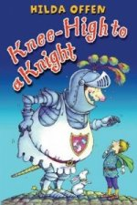 Knee-High to a Knight