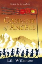 Company of Angels