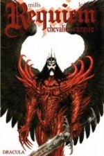 Requiem Vampire Knight Vol. 2