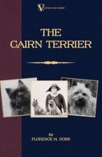 Cairn Terrier (A Vintage Dog Books Breed Classic)