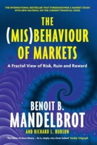 (Mis)Behaviour of Markets