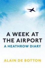 Week at the Airport
