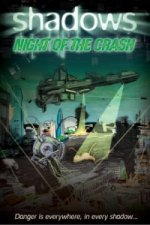 Night of the Crash
