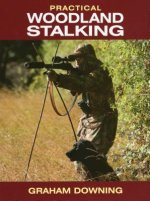 Practical Woodland Stalking