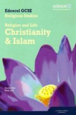 Edexcel GCSE Religious Studies Unit 1A: Religion and Life -