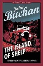 Island of Sheep