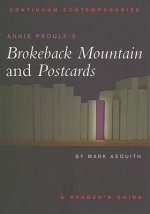 Annie Proulx's Brokeback Mountain and Postcards