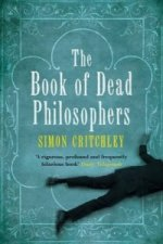 Book of Dead Philosophers