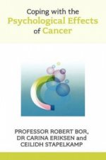 Coping with the Psychological Effects of Cancer