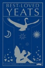 Best-Loved Yeats