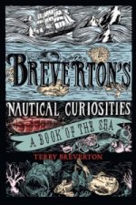 Breverton's Nautical Curiosities