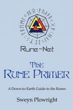 Rune Primer