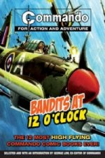Commando: Bandits at 12 O'clock