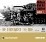 Turning of the Tide 1942-44