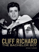 Cliff Richard: Bachelor Boy