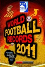 FIFA World Football Records 2011