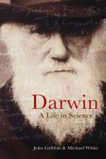 Darwin: A Life In Science